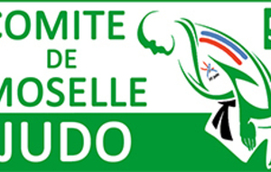 Coupe de Moselle Juniors