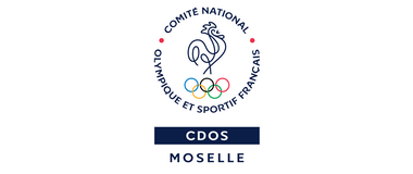 CDOS Moselle